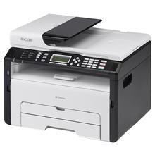 Ricoh SP 212SFNW Laserjet Printer